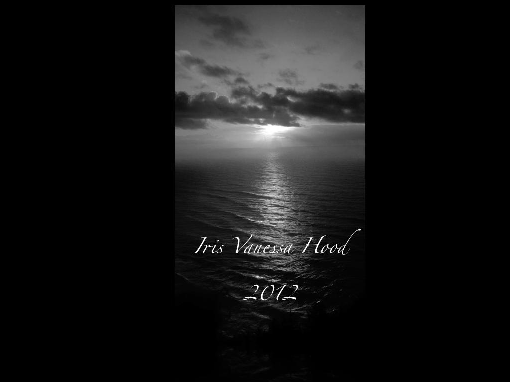 oregon_coast_sunset_2012_IVH_blog.001