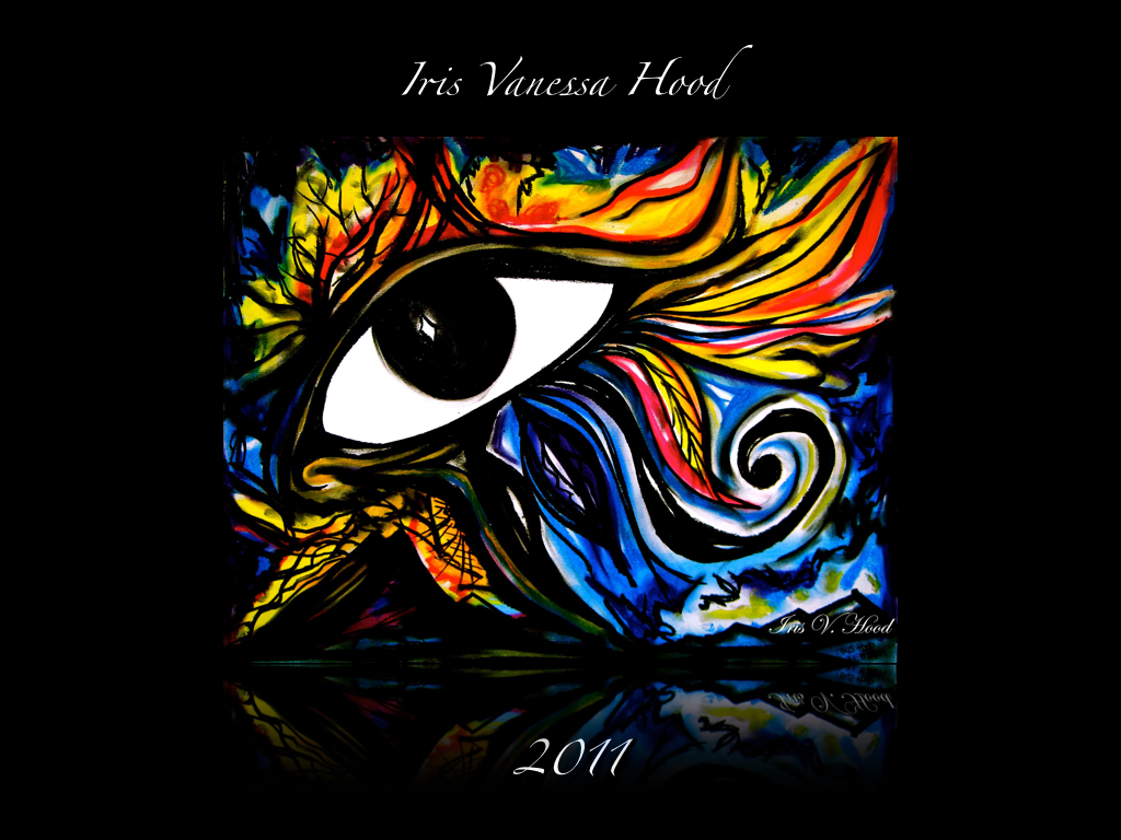 Eye_of_Horus_IVH_blog.001