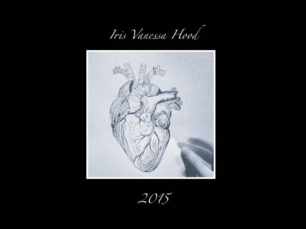 Heart_step1_Iris_2015_IVH_blog.001
