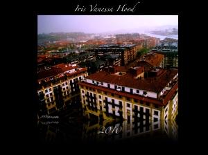 LasArenas_Basque_Country_Iris_2012_IVH_blog.001