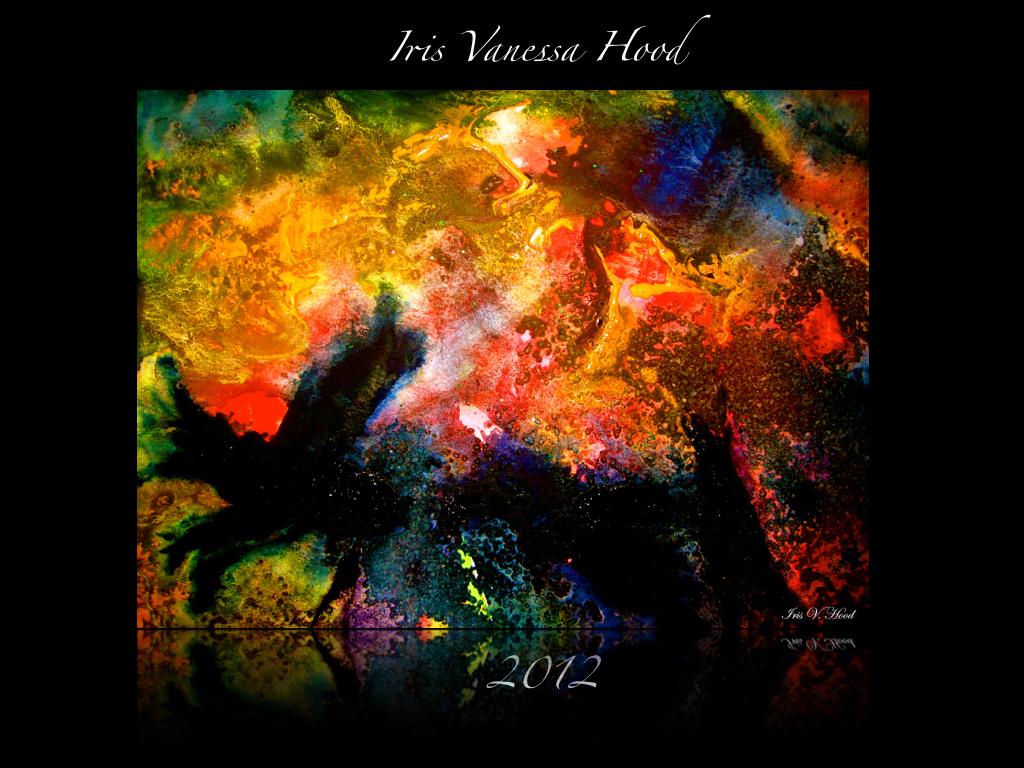 Stars_Galaxy_Iris_2012_IVH_blog.001