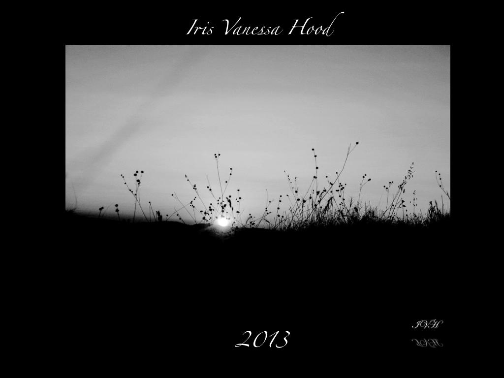 Sunset_Nevada_City_Iris_2012_IVH_blog.001