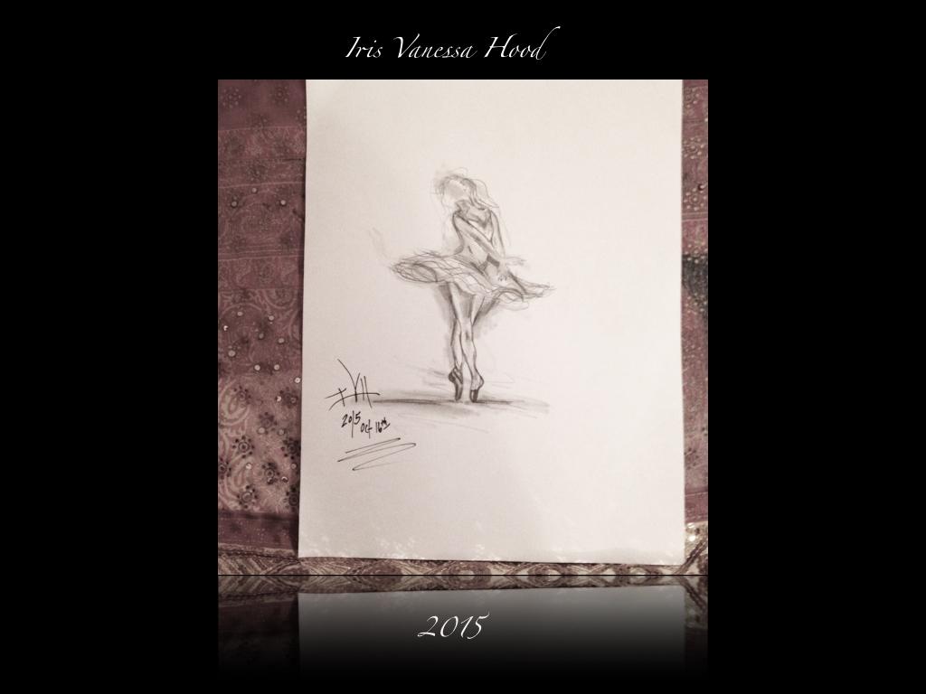 Ballet_No2_Iris_2015_IVH_blog.001