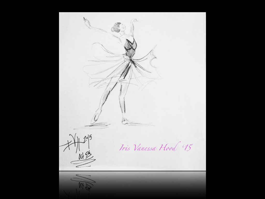 Dancer_Ballet_Iris_2015_IVH_blog.001
