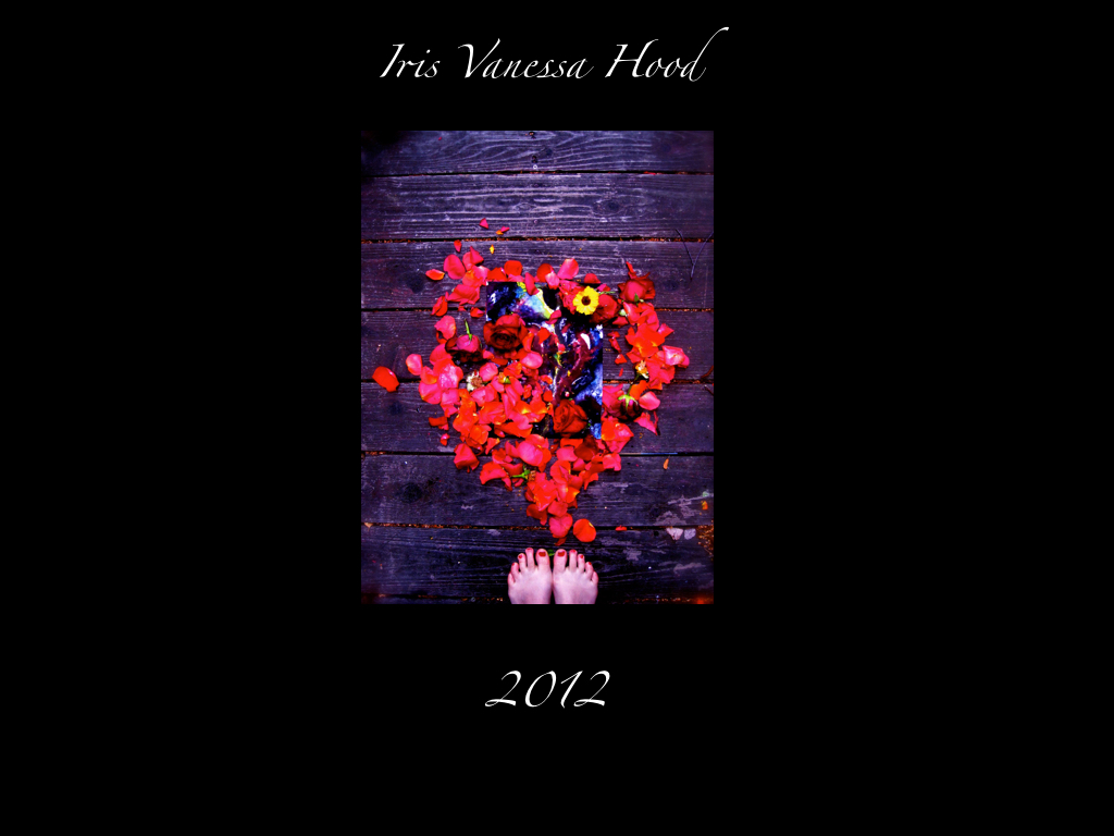 Heart_at_your_feet_Iris_2012_IVH_blog.001