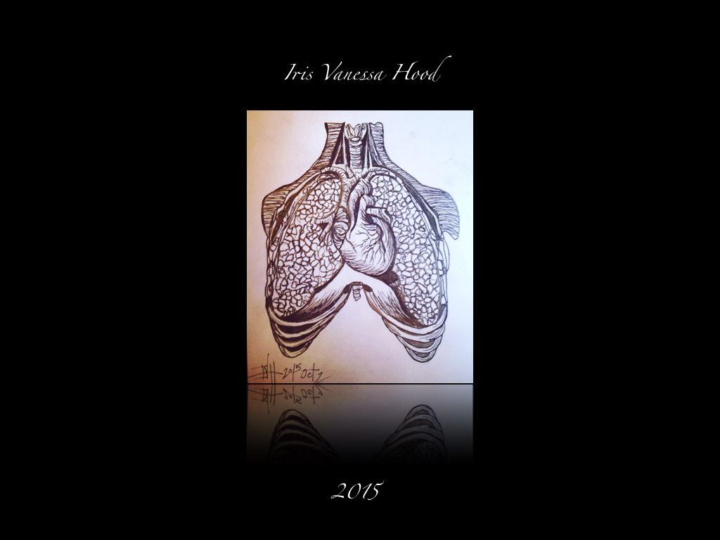 Heart_blood_lungs_Iris_2015_IVH_blog.001