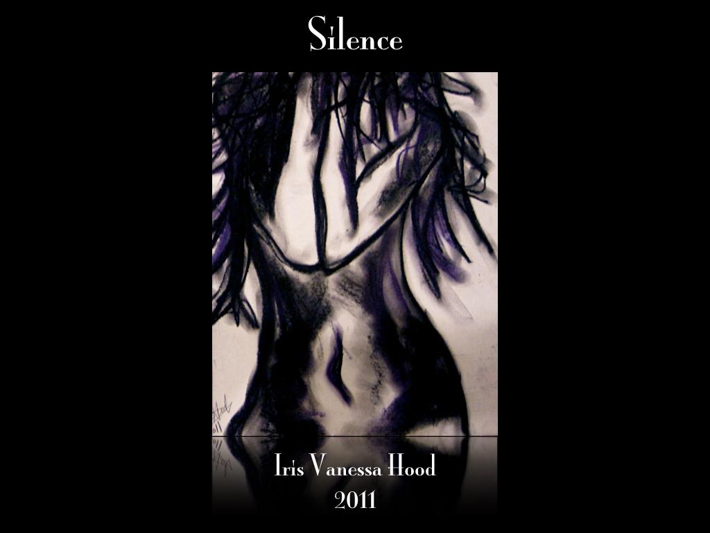 Silence_2011_IVH_blog.001